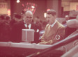 Rare Color Photos Of Adolf Hitler Provide Eerie Glimpse Into War Years