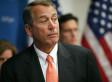 New Democrat Coalition Issues Ultimatum On Immigration Reform