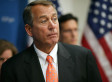 New Democrat Coalition Issues Ultimatum On Immigration Reform