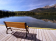 Canada's Most Expensive Summer Destination: Jasper Takes Title, According To CheapHotels.org (PHOTOS)