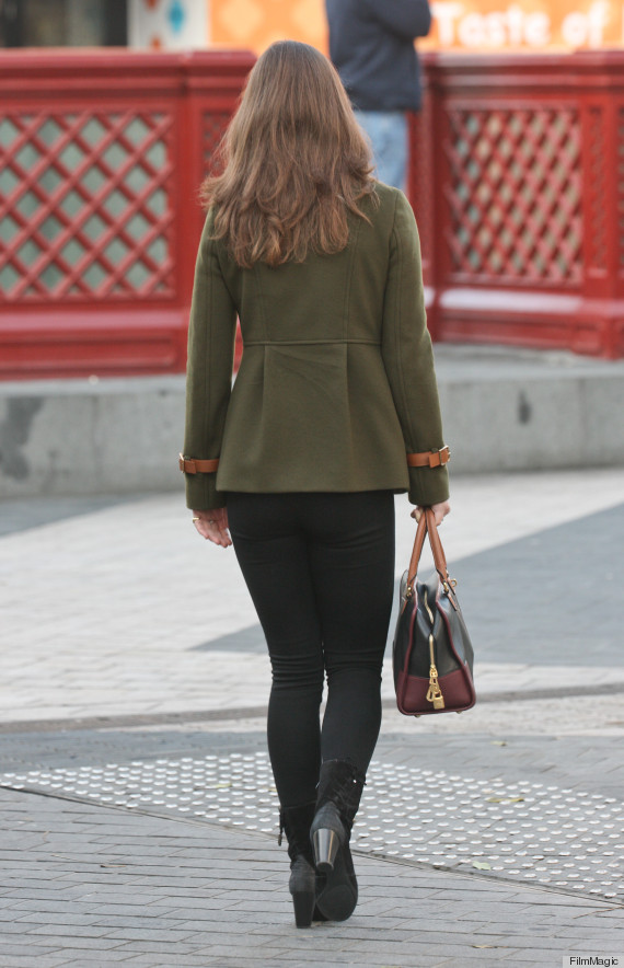 pippa middleton leggings