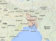 British Woman Rehana Begum Killed During Violent Robbery Bangladesh