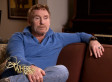 Danny Bonaduce On What It Was Like To Be Homeless And Famous (VIDEO)