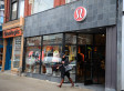 Lululemon's Cult Culture: Get Fit or Die Trying