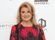 Arianna Huffington Talks LGBT Success Stories, Third Metric And DOMA Victory