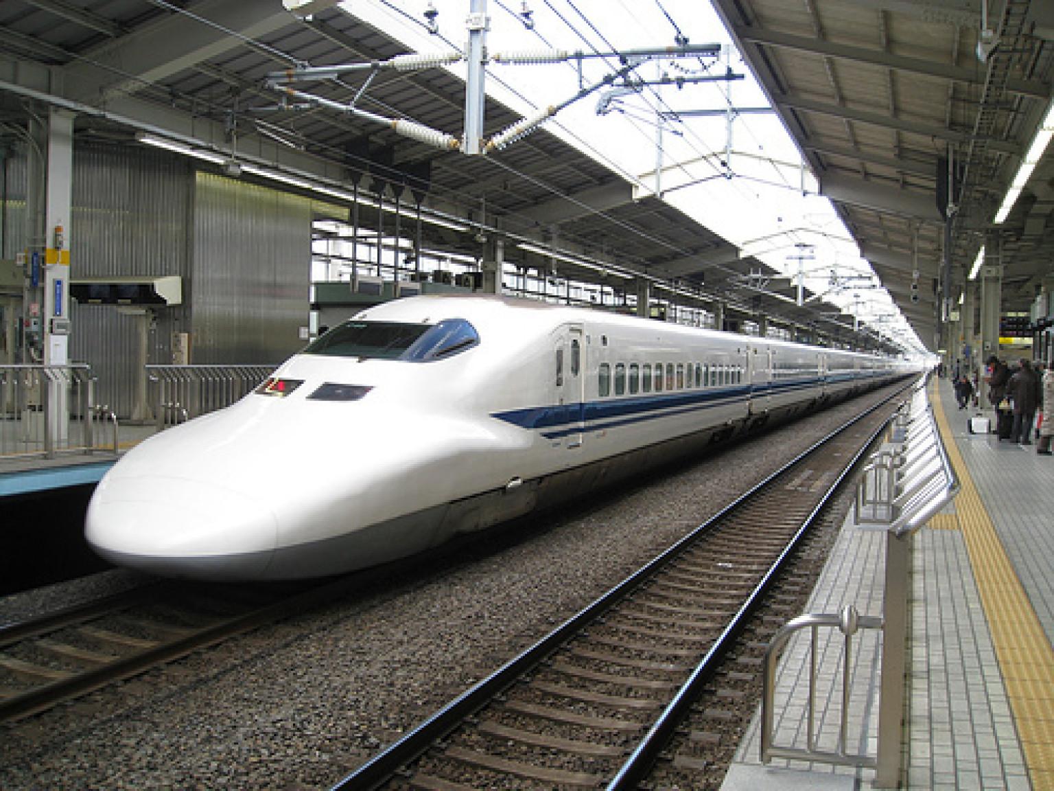 Top Things To Do In Japan Viator