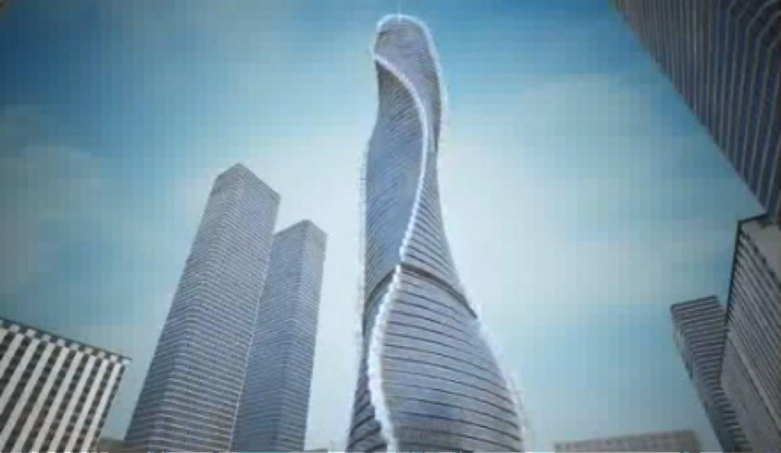 Future Skyscraper Designs O-skyscraper-facebook.jpg