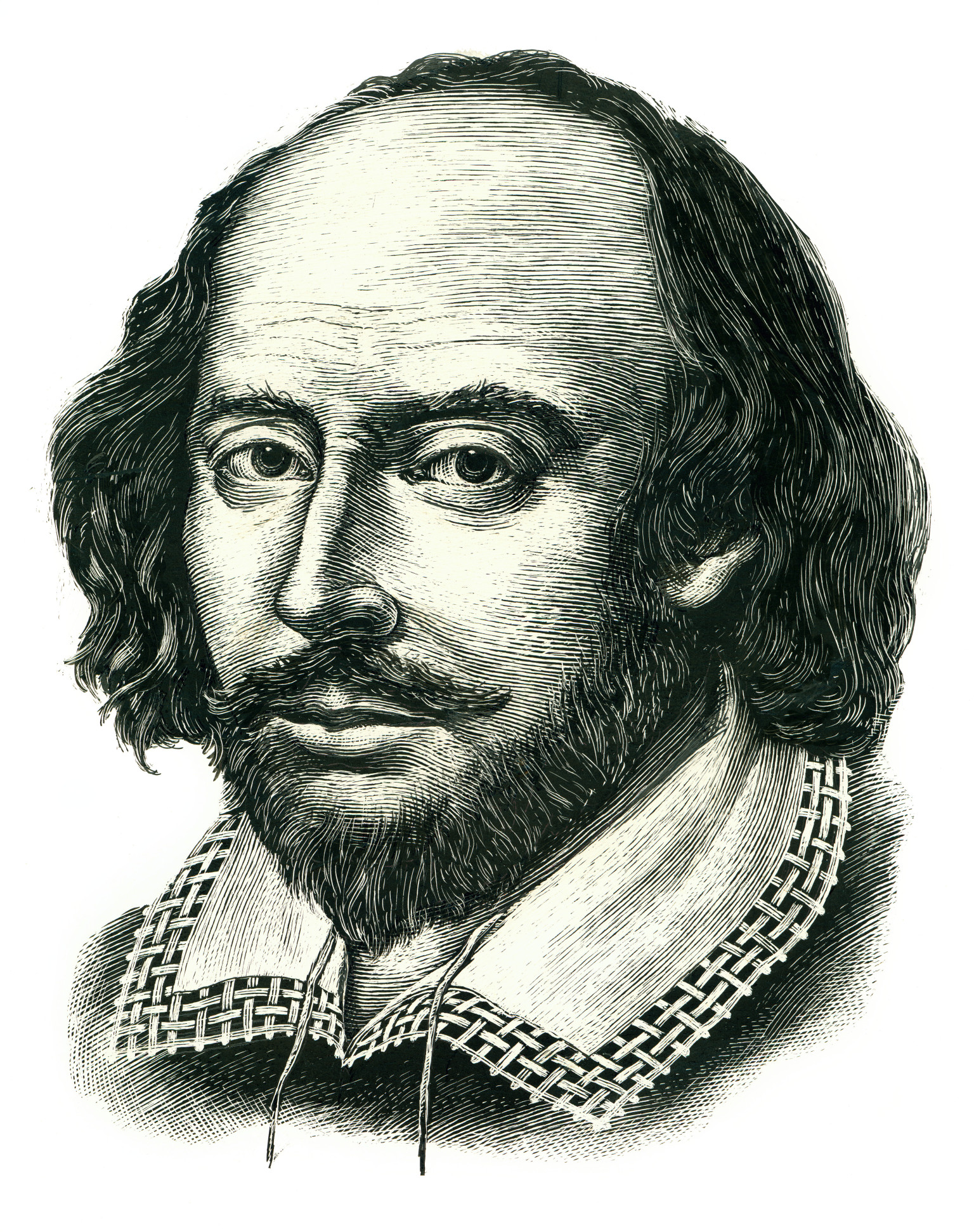 a look at the women in william shakespeares plays Shakespeare's presentation of women in his plays demonstrates his feelings  about women and their roles in society as our guide to the types.