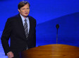Jim Messina, Obama Campaign Manager, Hired By David Cameron For 2015