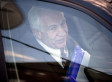 Sandusky Scandal Costs Penn State Close To $48M