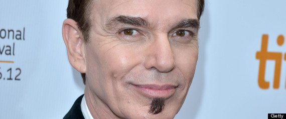 billy bob thornton fx