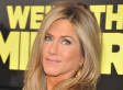 Jennifer Aniston Is Stunning With No Makeup In New Instagram Pic