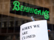 Famous Restaurant Chains That Are Hard To Find: 24/7 Wall St.