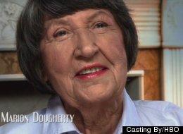 The Woman Behind James Dean, Al Pacino & More