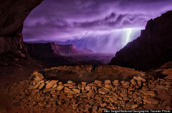 Most beautiful places in the world national geographic 2013 national