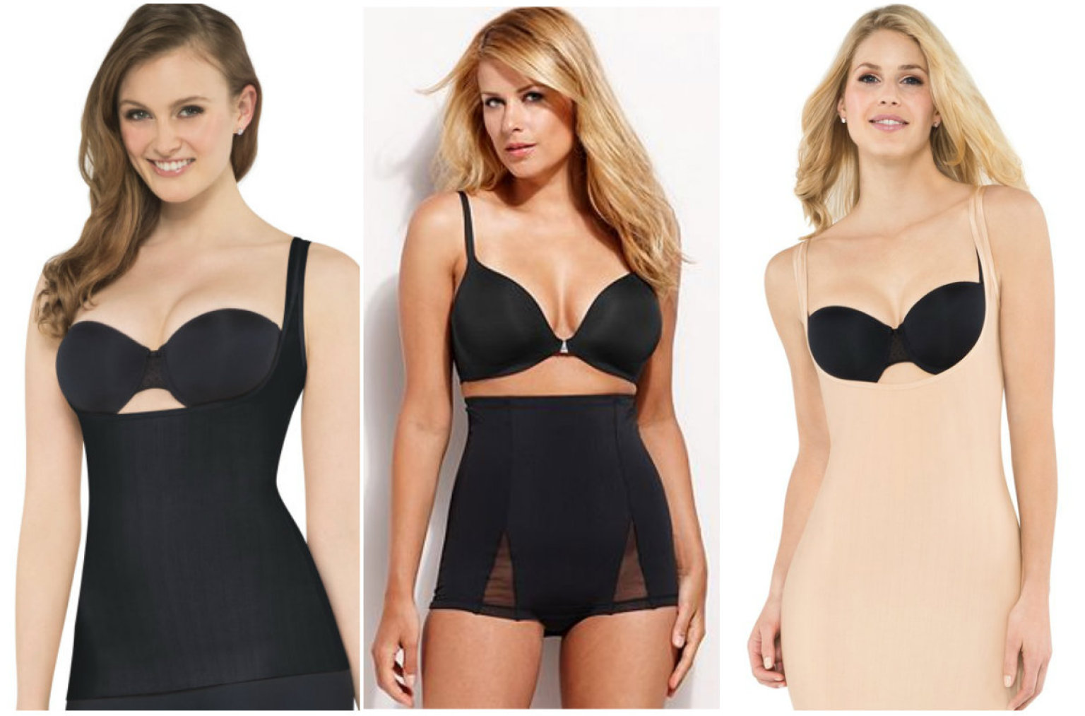 spanx star power line inspired by celebrities photos