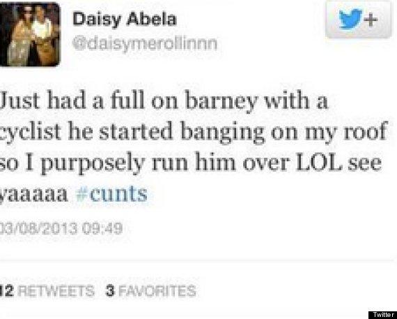 daisy abela
