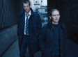 'The Killing' Cancelled By AMC, Will Not Return For Season 4