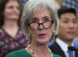 Kathleen Sebelius Criticizes 'Dismal' Conservative Effort Urging Young People Not To Enroll In Obamacare