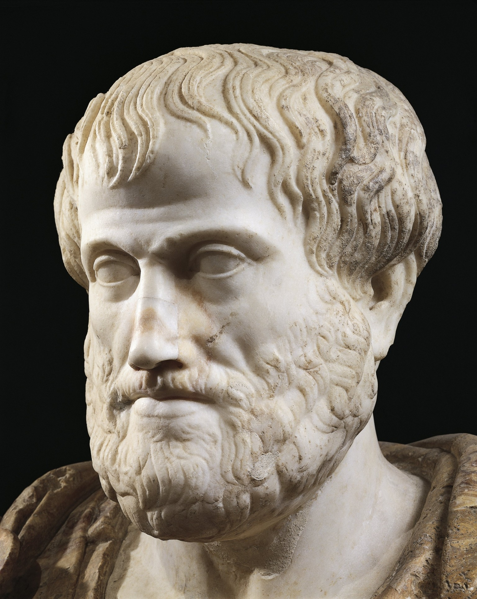 aristotle slavery Aristotle leaves room for the possibility that habitual engagement with activities appropriate for a free person can make one, in fact, take on the nature of a free person.