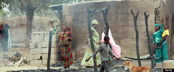 nigeria-boko-haram-crimes-against-humanity