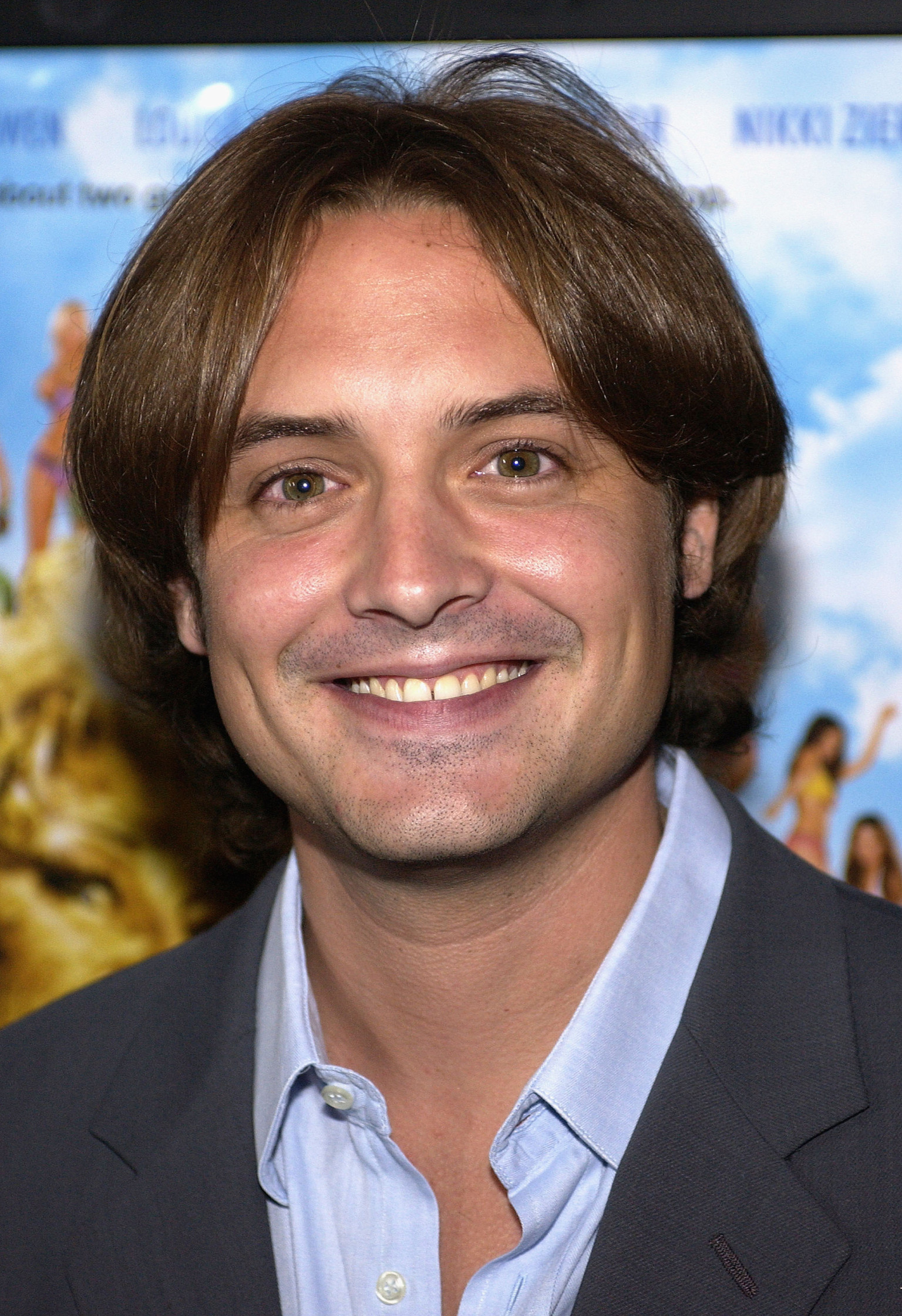 will friedle engaged