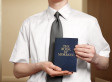Gay Mormons Gaining Acceptance Through Books And Theatre