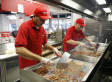 Moo Cluck Moo, Detroit-Area Fast Food Joint, Pays Workers $12 An Hour, Still Profits: Founder