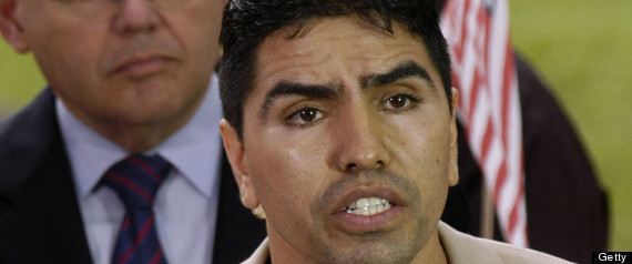 piolin sotelo acusado acoso sexual