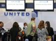 United Enforces Carry-On Bag Size Limit