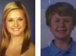 Ethan Anderson, Hannah Anderson Missing: San Diego Police Search For Children