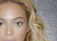 Beyonce's Vampire Fang Grill Is Appropriately Bedazzled