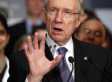 Reid Offers Support For Public Option Through Reconciliation