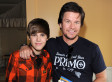 Mark Wahlberg: Justin Bieber Needs To 'Pull [His] Trousers Up' And 'Stop Smoking Weed'