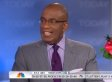 Al Roker Oversleeps For First Time In 39 Years (VIDEO)
