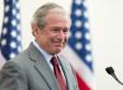 George W. Bush Hospitalized After Procedure To Open Blocked Heart Artery