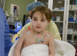 Robert 'Boo' Maddox, 9-Year-Old With Swine Flu, Gets Once-Impossible Kidney Transplant (PHOTO)