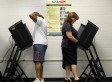 North Carolina Voting Laws Could Hinge On Evidence Of Racism