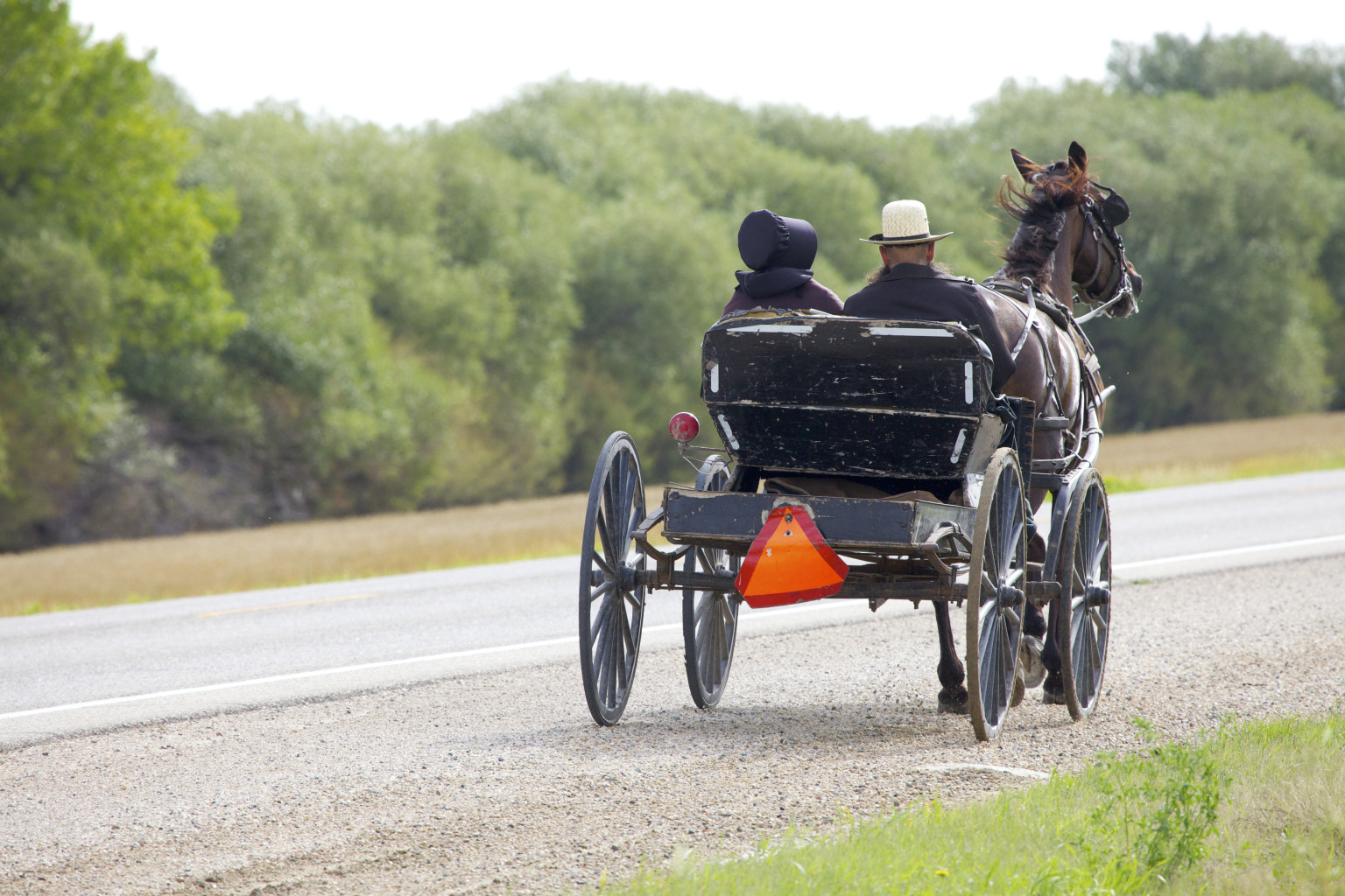 Amish rules on dating
