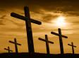 Dola Indidis, Kenyan Lawyer, Seeks To Overturn Jesus' Conviction 2,000 Years Later