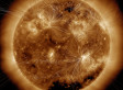 Sun's Magnetic Field To Flip In Complete Reversal That Will Have 'Ripple Effects'