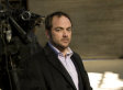 'White Collar' Season 5 Adds Mark Sheppard Of 'Supernatural' (EXCLUSIVE)