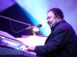 George Duke Dead: Legendary Musician Dies At 67