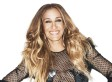 Sarah Jessica Parker's Marriage Comment Threw Us For A Loop