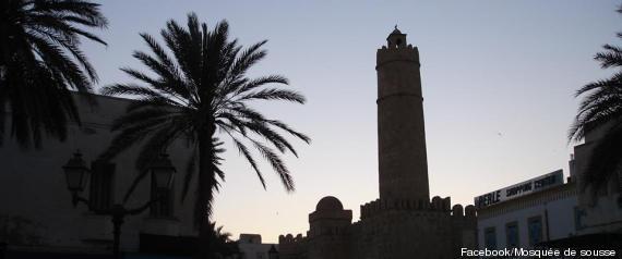 aïd incontournables tunisie