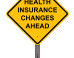Gap Insurance for Deductibles: The Insurance Industry's Latest Profiteering Ploy
