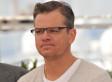 Matt Damon Puts His Kids In Private School, Despite His Advocacy For Public Schools