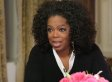 Oprah Recounts Experiencing Racism During Larry King Interview (VIDEO)