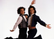 'Perfect Strangers' Finale 20th Anniversary: See Balki And Larry Now (PHOTOS)