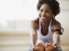 5 Ways To Make Exercise Fly By